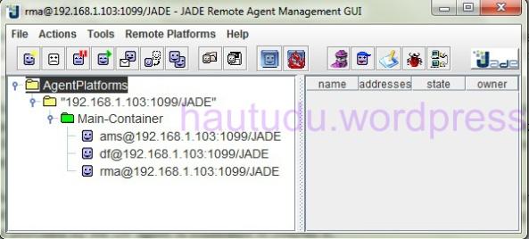 jade_beginner_p1_4