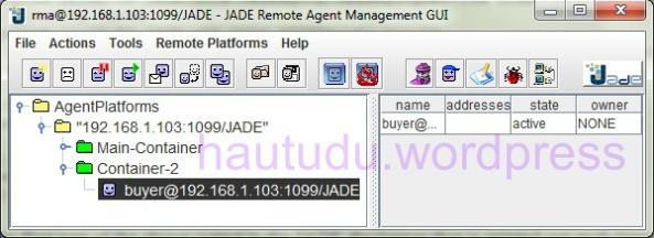 jade_beginner_p1_8