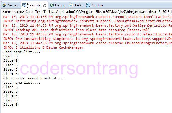 codersontrang_springcache_2