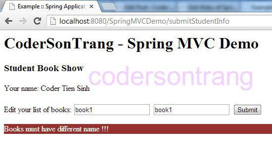 codersontrang_springmvcdemo_3