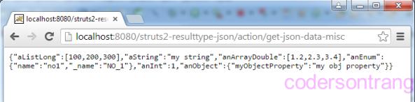 codersontrang_strut2json_6