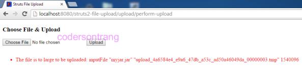 codersontrang_struts2_uploadfile_4