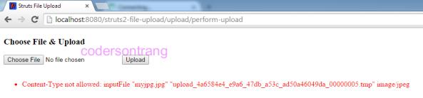codersontrang_struts2_uploadfile_5