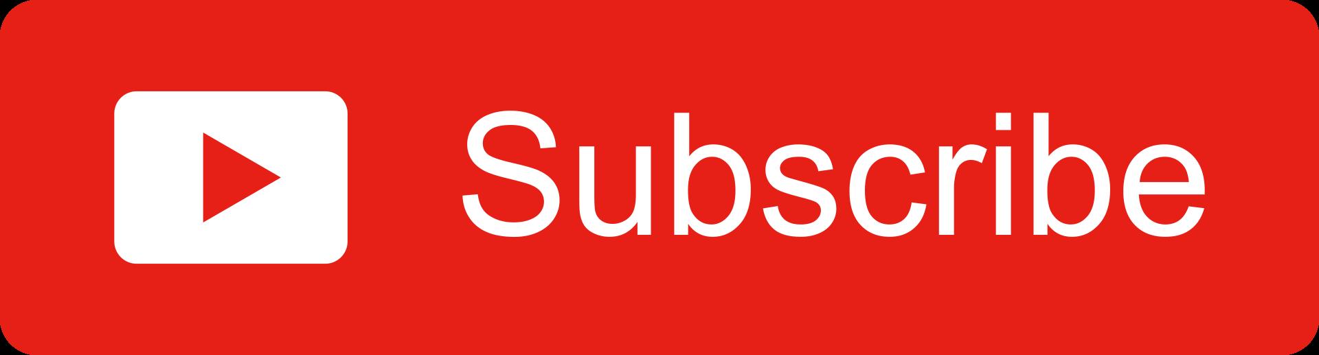 Subscribe Coder Sơn Trang Youtube